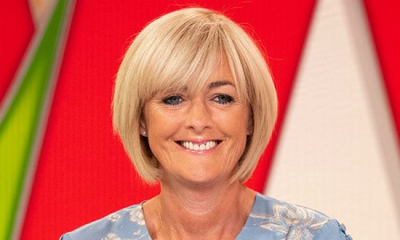 loose-women-jane-moore-t