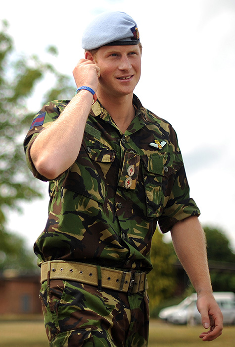prince-harry-army-z