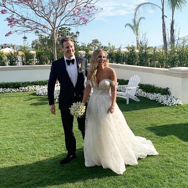 trevor-engelson-ex-meghan-markle-wedding-8