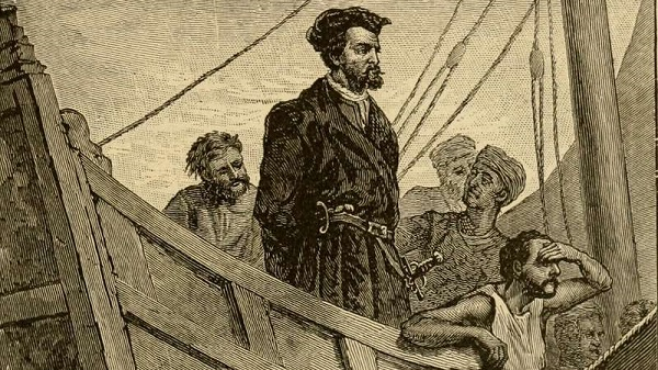 Top-questions-answers-Jacques-Cartier