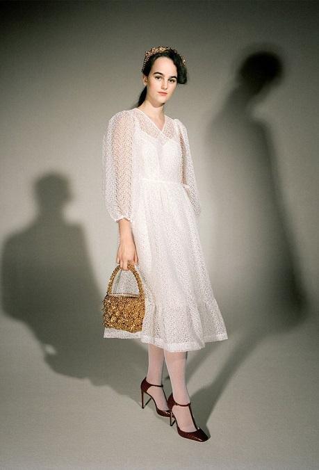 georgia-dress-white-shrimps-582181_700x1032
