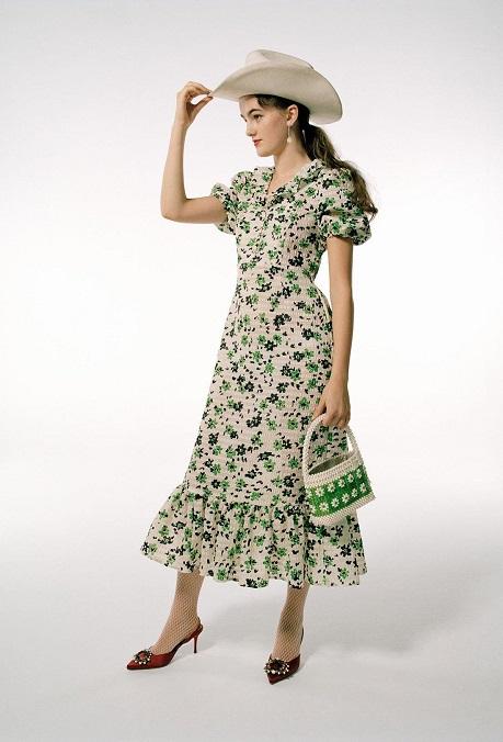 oakley-dress-cream-and-green-shrimps-542405_1100x1621