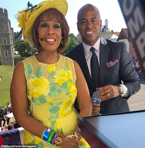 28631884-8341307-Memories_Gayle_covered_Prince_Harry_and_Meghan_s_royal_wedding_i-a-53_1590001817364