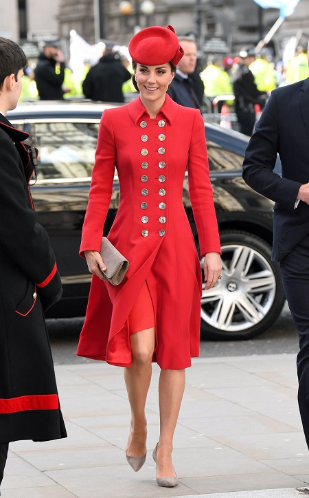 vogue-cappotti-2020-look-kate-middleton (8)