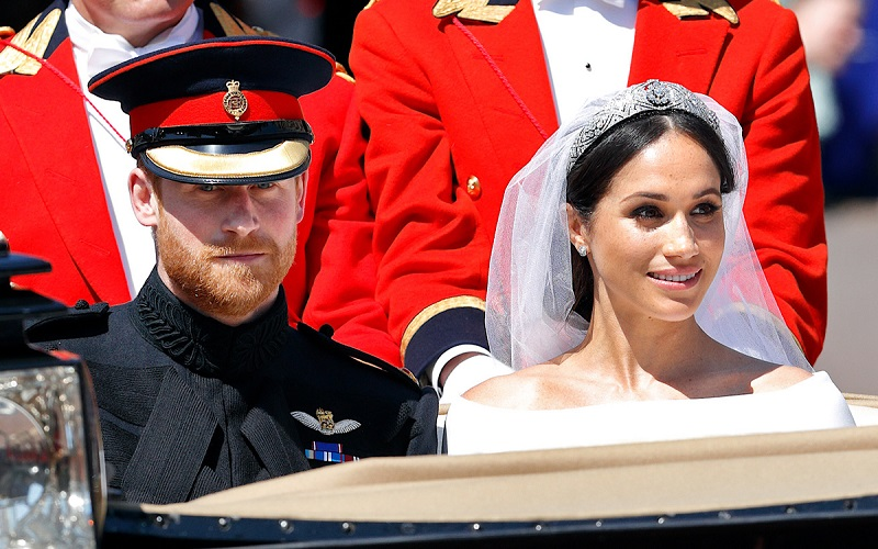 vf_home_mariage_meghan_et_harry_1533.jpeg_north_1200x_white