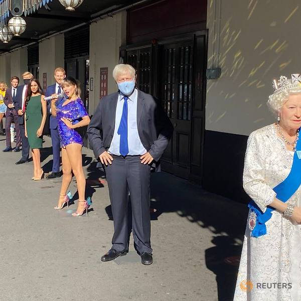 madame-tussauds-london-reopens-after-more-than-four-months-of-closure-4