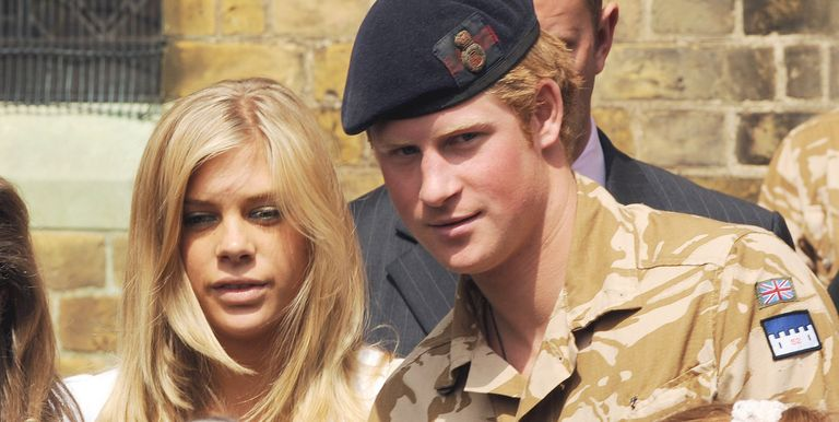 prince-harry-and-girlfriend-chelsy-davy-attend-a-service-of-news-photo-81010175-1533921591
