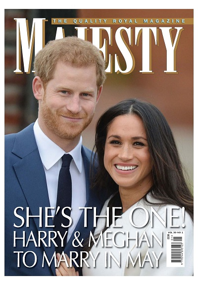 meghan-markle-and-prince-harry-in-majesty-magazine-january-2018-9