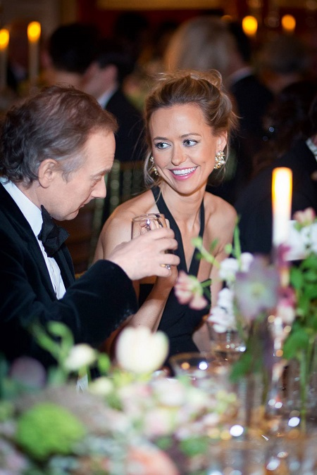 lord-reay-and-sophia-bach_nielson-tatler-28jul17-charlotte-bromley-davenport_b