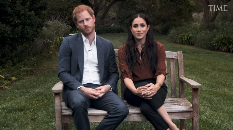 t100-2020-prince-harry-meghan-markle-vote-pr-00-00-22-14-still001-1600871437