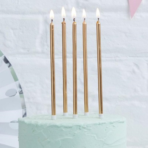 26960-Pick-and-Mix-Tall-Gold-Party-Candles_e6978bfb-15a5-4c1c-8f10-a0bbe564e2f5_2400x