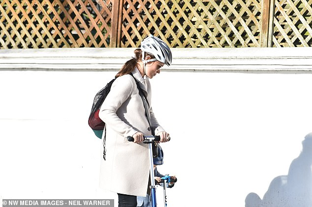 40288226-9345829-Pippa_keeps_up_with_her_son_she_s_frequently_spoken_out_about_th-a-28_1615370748825