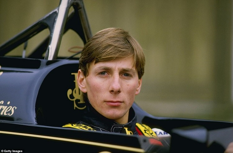 40792508-9462441-He_raced_in_Formula_One_under_the_name_Johnny_Dumfries_in_1986_f-a-60_1618242435565
