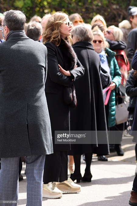 gettyimages-1312121896-2048x2048