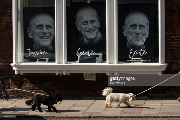 gettyimages-1312444824-2048x2048