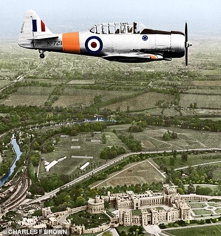 41851586-9484111-Soaring_over_Windsor_Castle_this_is_the_Duke_of_Edinburgh_perfor-a-32_1618762790382