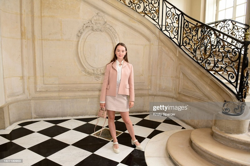 gettyimages-1327130953-1024x1024