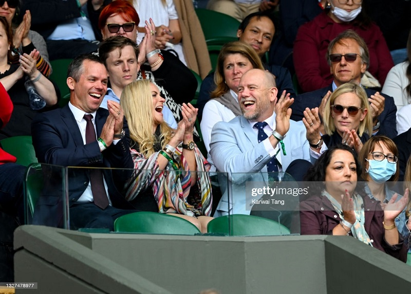 gettyimages-1327478977-1024x1024