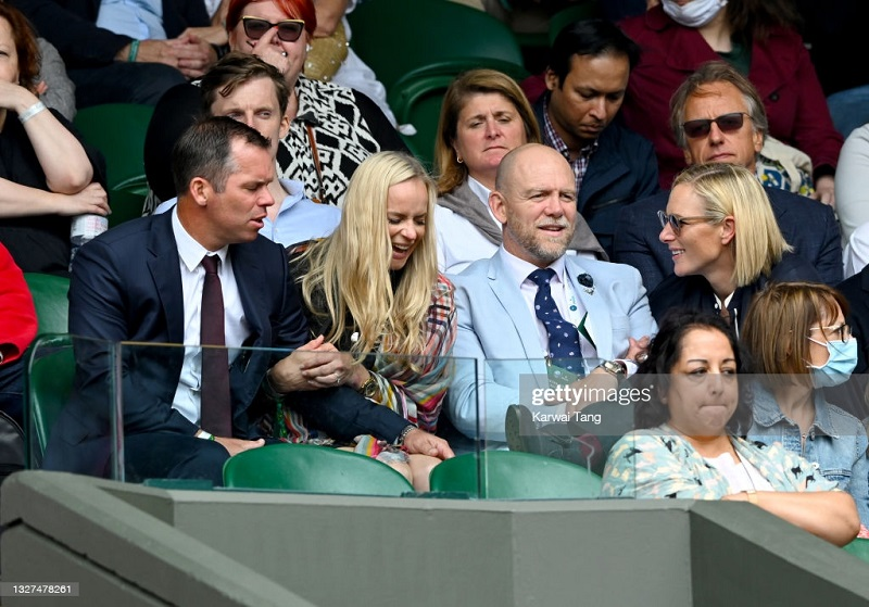 gettyimages-1327478261-1024x1024