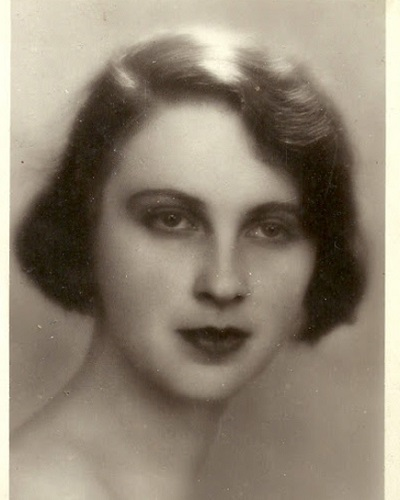 wiegry 1929_blog1