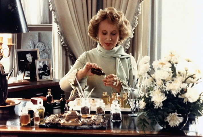 perfumy este lauder_blog