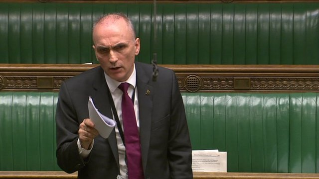 Chris-Williamson