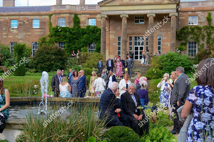 annual-garden-party-hillsborough-castle-uk-shutterstock-editorial-9858913b