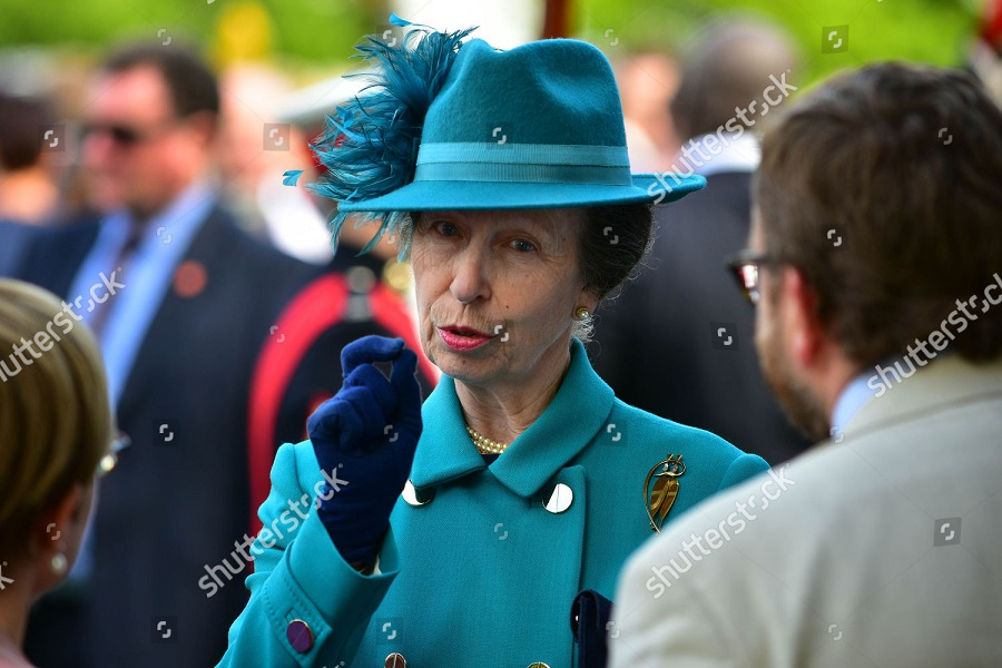 annual-garden-party-hillsborough-castle-uk-shutterstock-editorial-9858913r