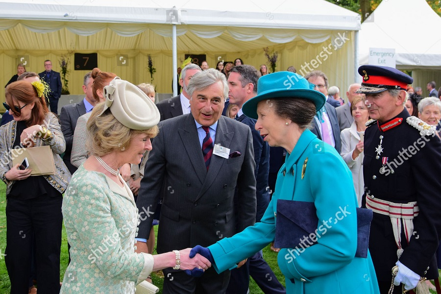 annual-garden-party-hillsborough-castle-uk-shutterstock-editorial-9858913ab