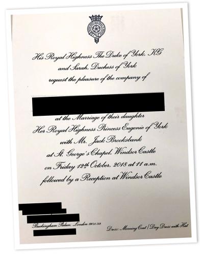Embed-Princess-Eugenie-Wedding-Details