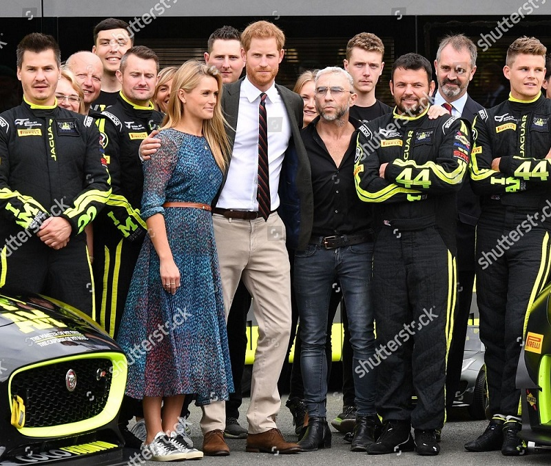 prince-harry-visits-the-royal-marines-commando-training-centre-lympstone-devon-uk-shutterstock-editorial-9881001bj