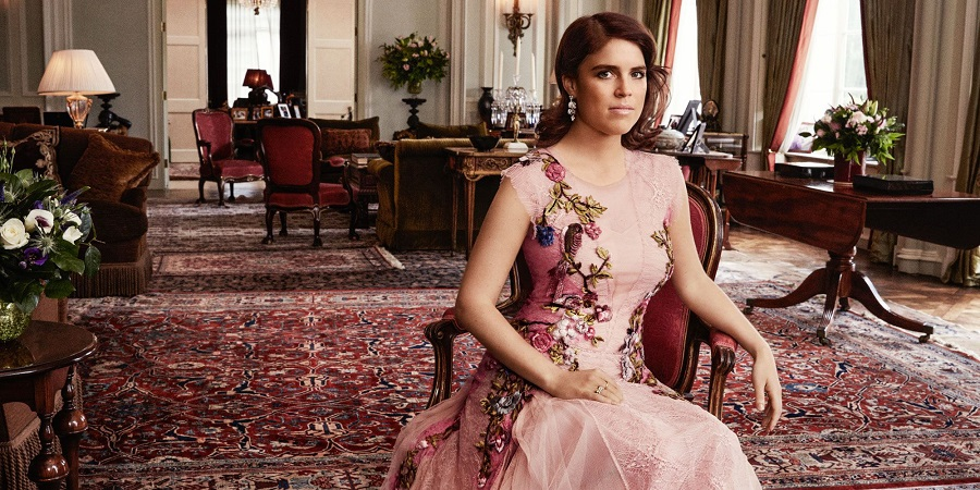 1470677477-hbz-princess-eugenie-00
