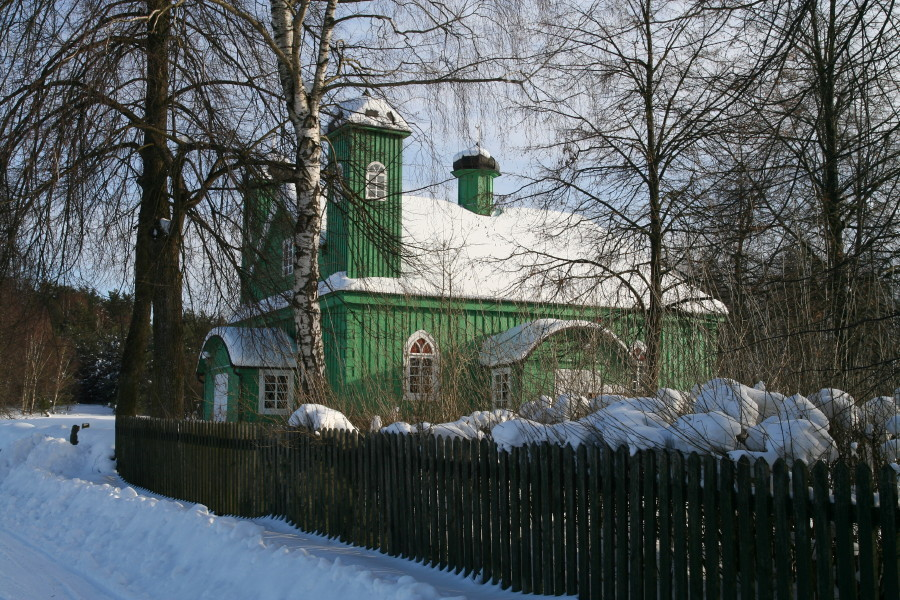 92_meczet_kruszyniany_blog 2
