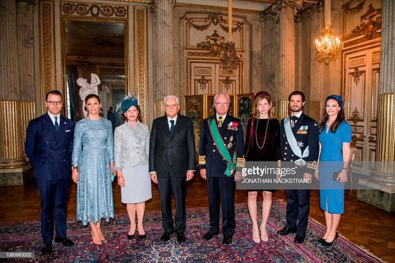 gettyimages-106 blog