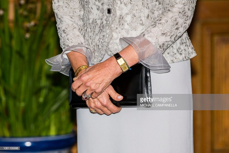 gettyimages-1061105998-1024x1024