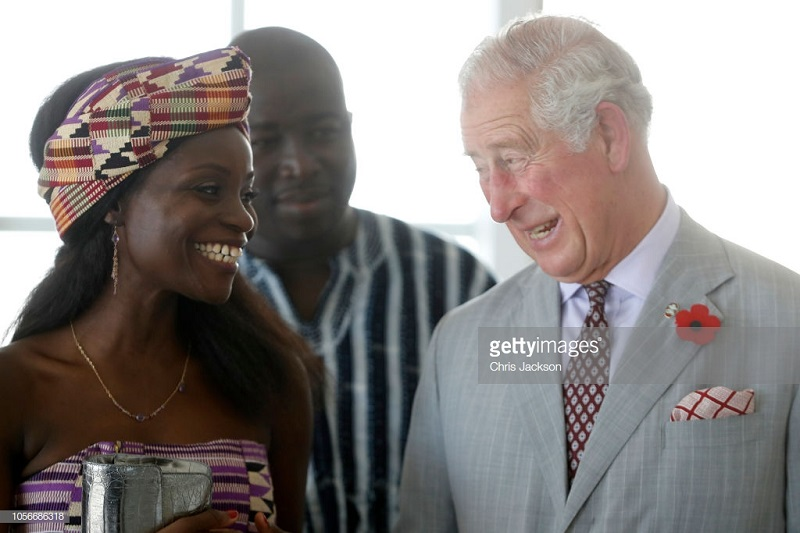 gettyimages-105 blog z