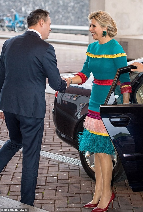 6659812-6430573-The_Dutch_royal_finished_off_her_ensemble_with_a_pair_of_burgund-a-44_1543252980023