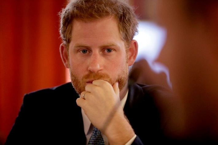 0_Prince-Harry-attends-Commonwealth-Youth-event