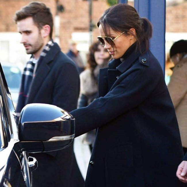 rs_600x600-190118152509-600-meghan-markle-assistant