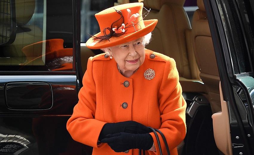 190307-queen-elizabeth-al-0844_2694af6d2df5d43735bfc35b47fffc54.fit-2000w