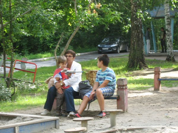зоопарк 2013 012