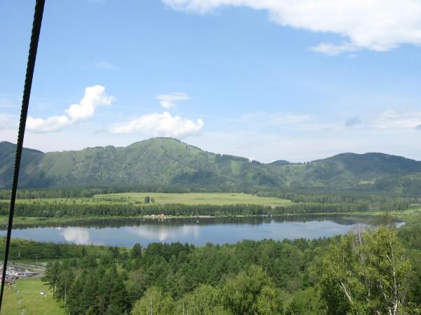 Алтай  2014 077