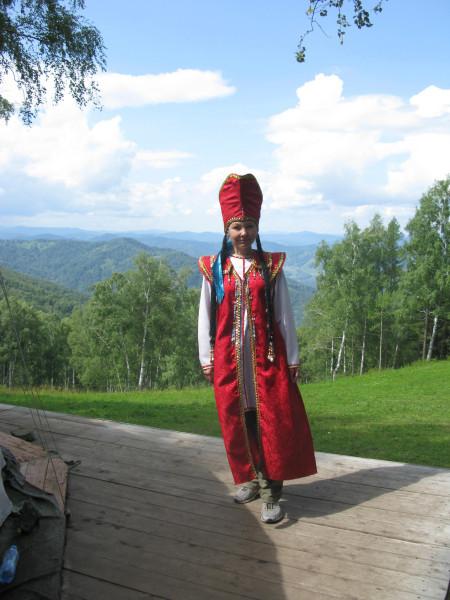 Алтай  2014 074