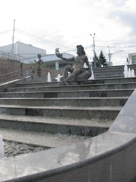 Красноярск лето 2015 012