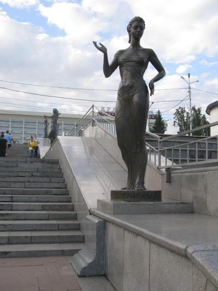 Красноярск лето 2015 013