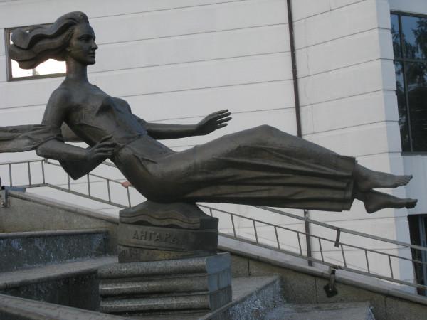 Красноярск лето 2015 015