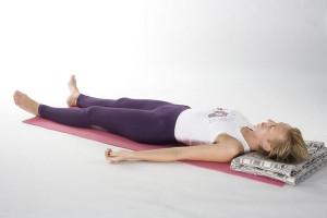 Методы-мышечной-релаксации