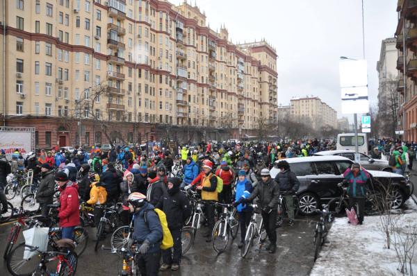 http://ic.pics.livejournal.com/anna_nik0laeva/66631902/1053815/1053815_600.jpg