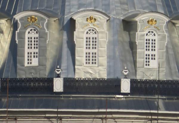 Новый Иерусалим 12.jpg