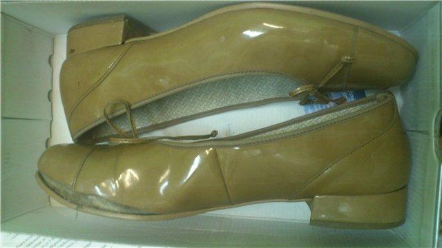 Бракованная обувь_2